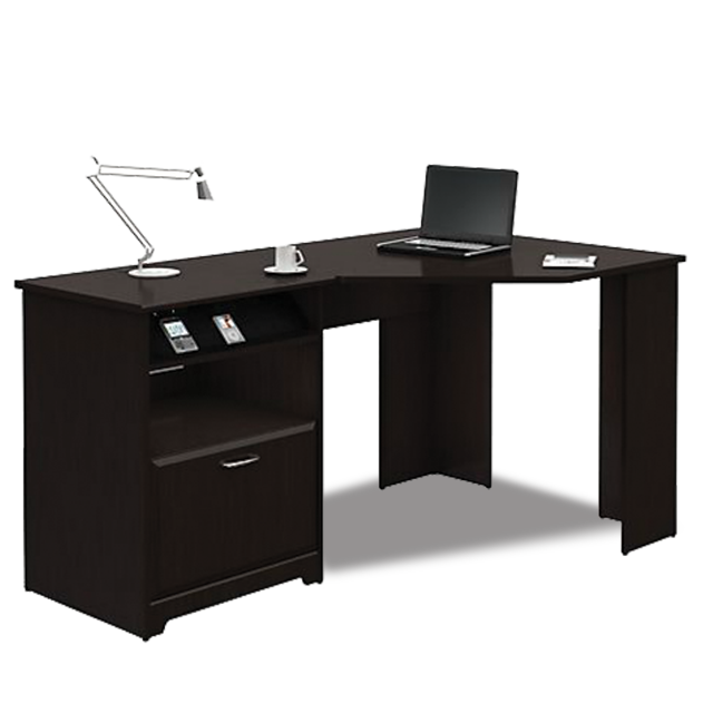 Office desk png desk design ideas for Most expensive office desk